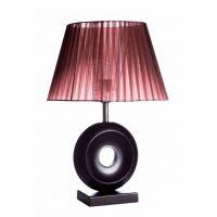 Лампа настольная SunLight 2526