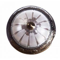 Светильник для ванной А 38LGH