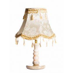 Лампа настольная Sunlight 8058