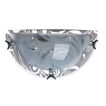 Светильник для ванной SunLight 8167/1W 1/2