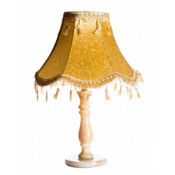Лампа настольная SunLight 9237