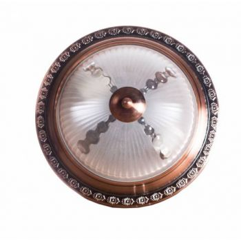 Светильник для ванной Sunlight A 35HG
