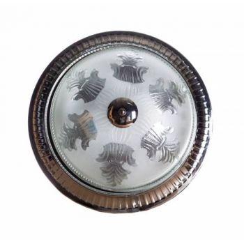 Светильник для ванной SunLight A 38TW
