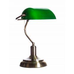 Лампа настольная SunLight 008 MT