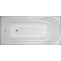 Ванна акриловая с ножками SunLight 4051 (1800 х 800 x 400мм)