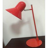 Лампа настольная SunLight 877