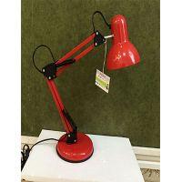 Лампа настольная SunLight 811