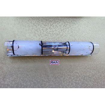 Светильник для ванной SunLight A112/1