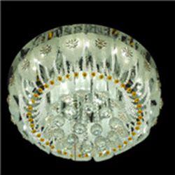 Люстра SunLight 9061-4