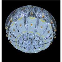 Люстра SunLight 8995-5