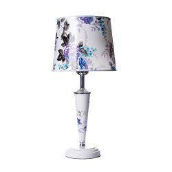 Лампа настольная SunLight 15101