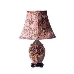 Лампа настольная SunLight 1822