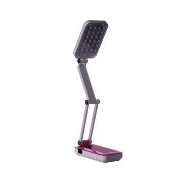 Лампа настольная ученическая SunLight 3304 (Акумуляторный)