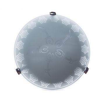 Светильник для ванной SunLight 202/2 W