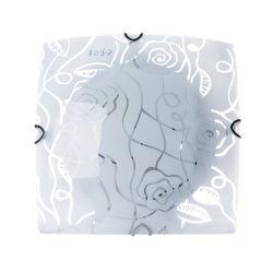 Светильник для ванной SunLight 8079/2
