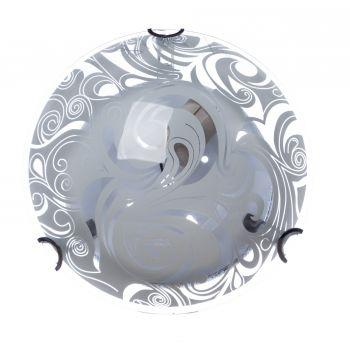 Светильник для ванной SunLight 8167/1W