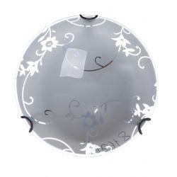 Светильник для ванной SunLight 8169/1W