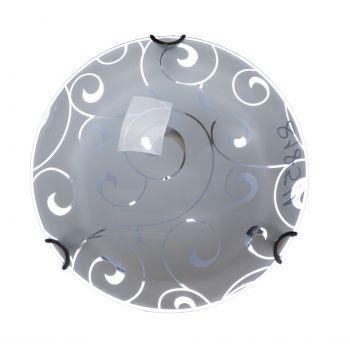 Светильник для ванной SunLight 8185/1