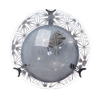 Светильник для ванной SunLight 8186/1W