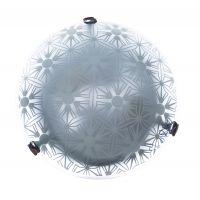 Светильник для ванной SunLight 8186/2