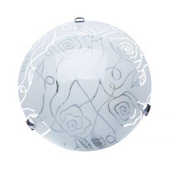 Светильник для ванной SunLight 8203/2W