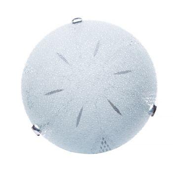 Светильник для ванной SunLight 8205/2W