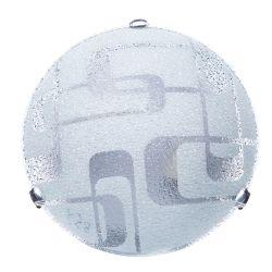 Светильник для ванной Sunlight 854/2W