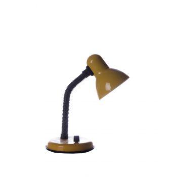 Лампа настольная ученическая SunLight 203A